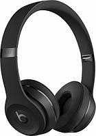 Беспроводные накладные Bluetooth наушники Monster Beats 8 Solo 3