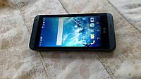 HTC Desire 610 (GSM, 3G) #181653