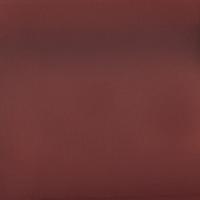 Напольная плитка Кантри Вишня гладкая 300х300х11 мм
