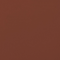 Напольная плитка Бургунд гладкая 300х300х11 мм