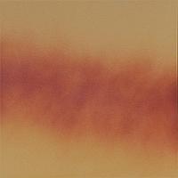 Напольная плитка Осенний лист гладкая 300х300х11 мм