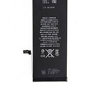 Аккумулятор ААА IPHONE 6 PLUS (ORIGINAL)