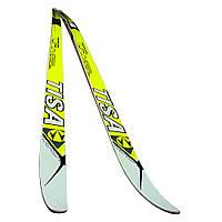 Беговые лыжи Tisa Top Universal N90515 202 см