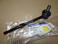 Стойка стабилизатора (Производство SsangYong) 4475021010