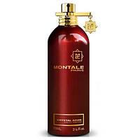 Montale Montale Crystal Aoud - Духи Монталь Кристал Уд Парфюмированная вода, Объем: 50мл