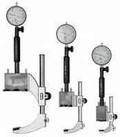 Нутромер микрометрический НИ 50-160