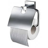 Тримач для туалетного паперу HACEKA Mezzo (403013)