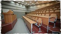 Уборка школ, ВУЗов, фото 1