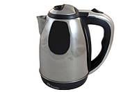 Дисковый электро Чайник Domotec MS-5005