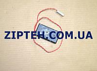 Плата управления для бойлера Gorenje 290476 (328976)