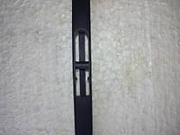 T11-5611055 Щетка заднего стеклочистителя для Chery Tiggo T11