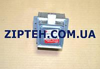 Магнетрон для микроволновки LG 2M214-01TAG 950W Китай