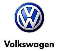 Колпачки Volkswagen