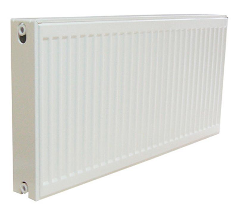 Радиатор стальной панельный Hi-Therm PK 22 500x900