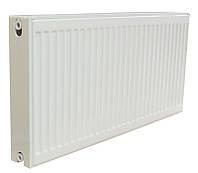 Радиатор стальной панельный TERRA Teknik K 22 500x1000