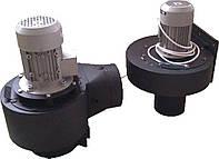 Дымосос центробежный VMT260-75