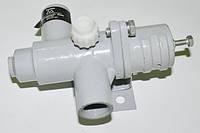 Регулятор давления воздуха Камаз