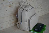 Сумка-рюкзак Michael Kors (качественная реплика)