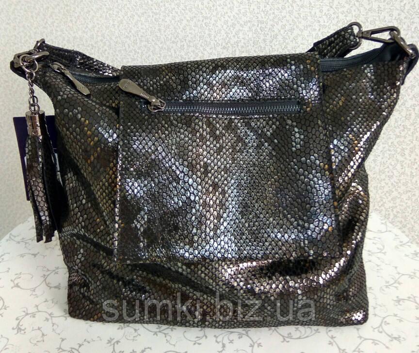 eeaec76cdb04 Сумки из лазерной кожи купить недорого: качественные | дешевые цены ...
