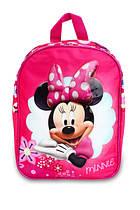 Рюкзаки для девочек оптом, Disney, арт. 600-573