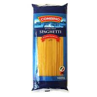 Спагетти Combino Spaghetti (Италия), 1 кг