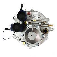 Редуктор BRC MP maxi flow вакуумный (метан)