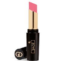 Ga-De Crystallic Pure Shine Lipstick - Ga-De Помада увлажняющая Жаде Кристаллик Пур Шайн Вес: 3,4гр., Цвет: помада Ga-De Crystallic Pure Shine 362