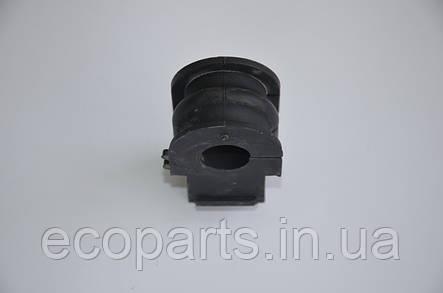 Втулка переднього стабілізатора Nissan Leaf, фото 2