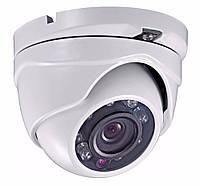 Видеокамера Carvision CV-256 (2.8 мм)
