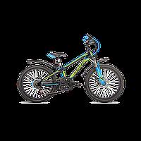 Велосипед Avanti Super Boy Disk 20ER (VS-444)