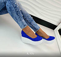 Туфли женские -Dolce vita