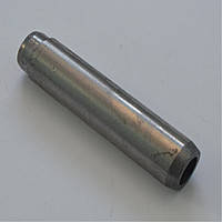 Втулка направляющая клапана МТЗ 240-1007032-Б-01