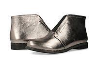 """Женские ботинки """"Mariani"""" 648-1/81/02, фото 1"""