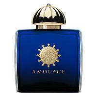 Amouage Amouage Interlude Woman - Женские духи Амуаж Интерлюд Вумен Парфюмированная вода, Объем: 100мл