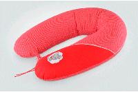 Подушка для кормления Идея Стандарт в сумке