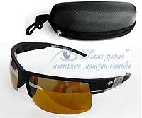 Очки для водителей антибликовые Babilon Polarized Sport Код: 6311