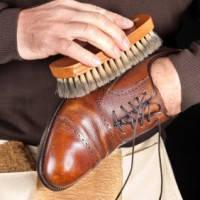 Как выбрать качественный крем для обуви? (Часть 2)