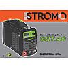 Плазморез Stromo CUT 40 (3 в 1), фото 2