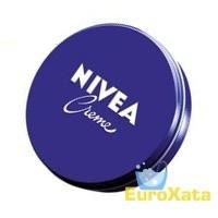 Увлажняющий крем для лица и тела Nivea (150 мл)