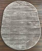 Турецкие длинноворсовые ковры, фото 1