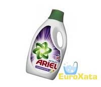 Гель для стирки Ariel Actilift Color (3.25 л)
