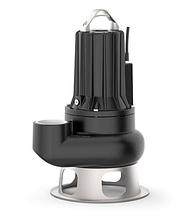 Погружной насос для канализации MC 20/50 Pedrollo 380 В