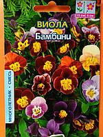 Виола Бамбини 0,1г