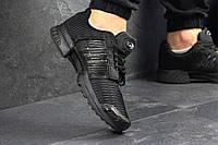 Мужские кроссовки адидас Adidas Climacool 1 в стиле