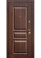 Двери входные Булат-двери Рисунок 413 накладные элементы