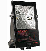Прожектор Osram HALODIUM II AZ BT 400WDAS VS1