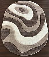Мягкие пушистые ковры