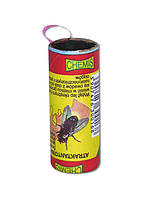Лента от мух Пантера (Chemis)