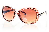 Женские очки 4382, фото 1