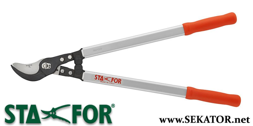 Сучкоріз STAFOR 701.60 (Італія)